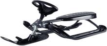 Stiga Snowracer Curve Color Pro (Grå)