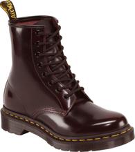 Dr.Martens - 1460 W Arcadia -Boot - burgunder