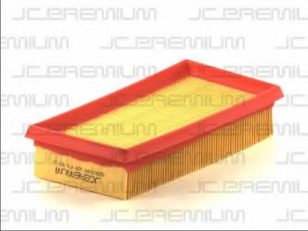 Luftfilter JC PREMIUM B28033PR