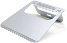Satechi Aluminum Laptop Stander