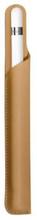Twelve South PencilSnap - the magnetic Cover til your Apple Pencil