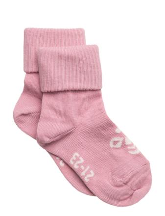 Sora Socks - Boozt