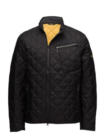 B.Intl Mass Quilt Jacket