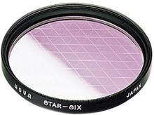 Filter Star 6 77mm
