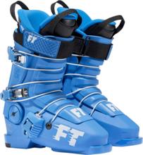 Full Tilt Drop Kick S Laskettelumonot BLUE
