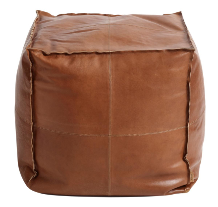 Muubs Puff Camou Camel