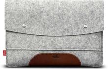 "MacBook Air 13"" Retina Grå"