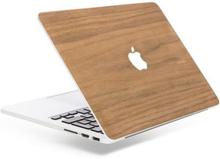 """MacBook Pro 15"""" EcoSkin Valnød"""