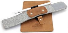 iPad TapStrap holder - Blonde