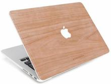 "MacBook 13"" Touch EcoSkin Kirsebær"