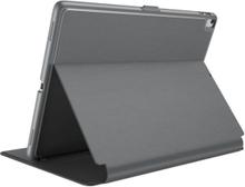 Speck Balance Folio iPad Grå