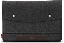 Hampshire iPad Pro 12.9 Sort