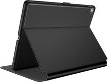 Speck Balance Folio iPad Sort