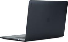 """Hardshell Case Pro 15"""" (USB-C) black"""