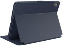 "Speck Balance Folio iPad Pro 11"" Blå"