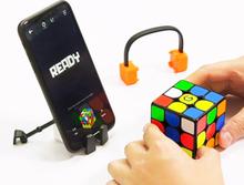 Giiker Super Cube i3SE Smart Rubiks kube