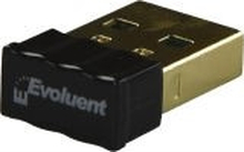 Evoluent USB receiver
