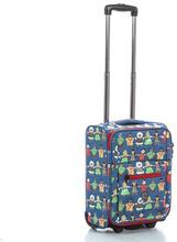 Peace Suitcase