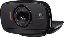 UC B525 HD Webcam