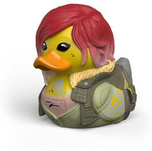 Borderlands 3 Lilith TUBBZ Cosplaying Duck Collectible