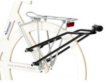 Cykelkoppling till Andersen Shopper