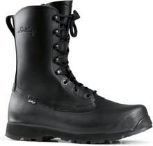 Lundhags Forest II Boots black 2020 EU 47 Streetskor