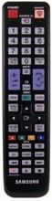 Remote Control TM1060