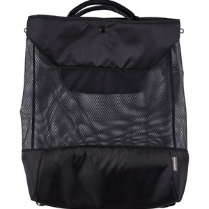 EasyWalker XL Shopping Bag