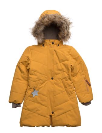 Wega Faux Fur, K Jacket - Boozt