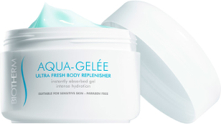 Aqua GeléE Body Gel 200 Ml