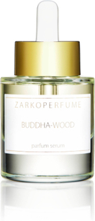 Buddha - Wood Parfume Serum