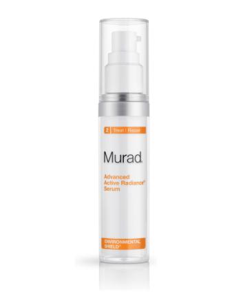 Murad E-Shield Advanced Active Radiance Serum