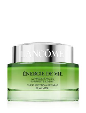 Energie De Vie Green Clay Maske 75 Ml
