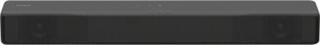 (99) Sony HTSF200 Black BT