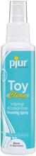 Pjur Toy Clean Spray