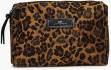 DAY ET Day Gweneth Leopard Beauty