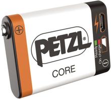 Petzl Core 2019 Tillbehör till Lampor