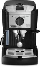DeLonghi EC157 Pump Espresso