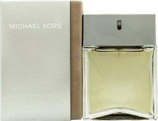 Michael Kors Michael Eau de Parfum 50ml Spray