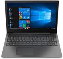 Notesbog Lenovo V130 15,6 Celeron 3867U 4 GB RAM 1 TB HDD Grå