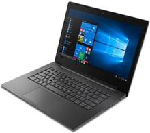 Notesbog Lenovo V130-14IKB 14 i3-7020U 8 GB RAM 256 GB SSD Grå