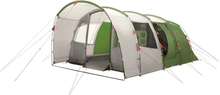 Easy Camp Palmdale 600 Familjetält 2020