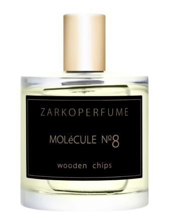 MoléCule No.8 - Eau De Parfum