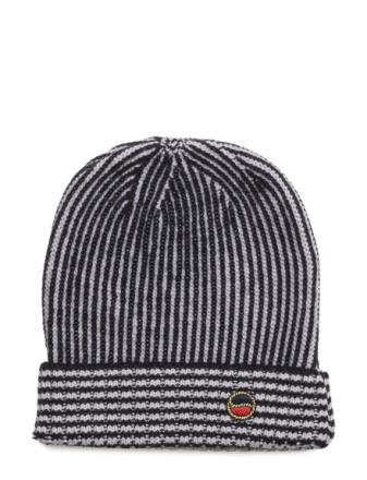 Crisson Hat