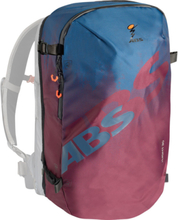 ABS s.LIGHT Compact Zip-On 30l, dawn 2019 Lavinerygsække