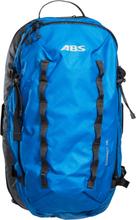 ABS p.RIDE BU compact + p.RIDE compact 18 Lavinerygsæk, sky blue 2019 Lavinerygsække