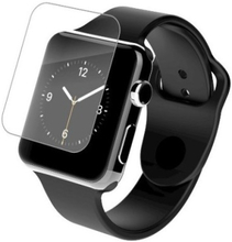 ZAGG InvisibleShield HD Screen till Apple Watch 42mm