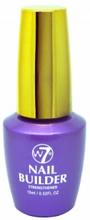 W7 Nail Treatment Nail Builder 15 ml