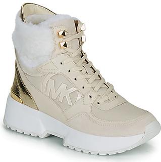MICHAEL Michael Kors Sneakers BALLARD BOOTIE MICHAEL Michael Kors