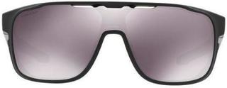 Solbrillertil mænd Oakley CROSSRANGE SHIELD 938702 (31 mm)